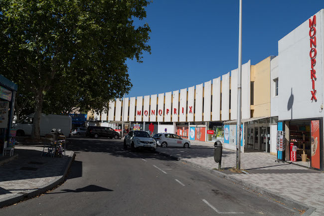 club rencontre stockholm