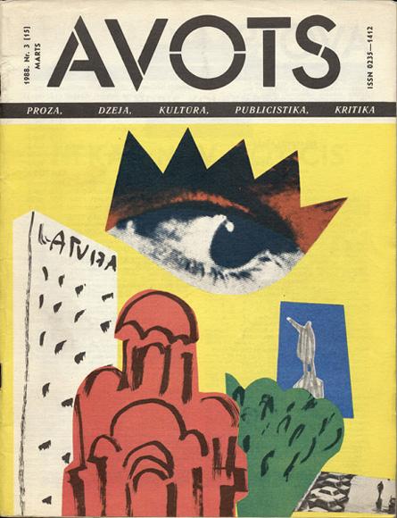 Avots3