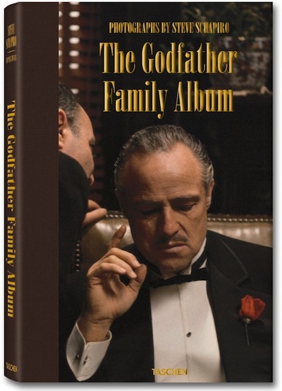 asian godfathers essay Movie: the godfather in 800 to 1200 words explain genre theory and, using chapter 4 of the text as a reference, thoroughly describe the conventions and.